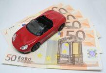 Araç Kasko Değeri nasıl bulunur?