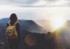 Seyahat Sigortası Hakkında Bilmemiz Gerekenler
