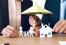 Türkiye Sigorta, Reasürans ve Emeklilik Şirketler Birliği