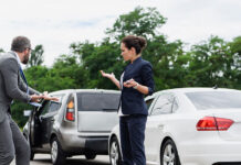 Trafik sigortası fiyatları neden farklıdır?