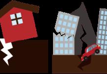 Deprem Öncesinde Alınması Gereken 5 Kritik Önlem