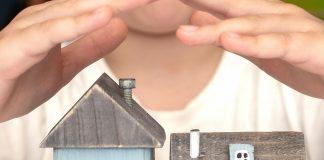 Konut sigortası komşuya verilen zararı karşılar mı?
