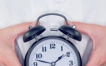 Özel sağlık sigortası bekleme süresi